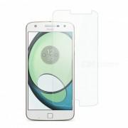 Protector de pantalla de cristal templado Dayspirit para Motorola Moto Z Play