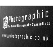 Personalisation From Your Logo Block (Per 200 Mounts/Folders)