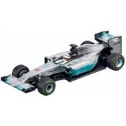 "Carrera Samochody Mercedes-Benz F1 W06 ""L.Hamilton, No.44"" 20041387"