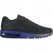 Мъжки Маратонки Nike Air Max Sequent Running 719912 407