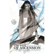 The Well of Ascension/Brandon Sanderson