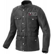 Bogotto Bristol Motorcycle Leather Jacket - Size: 50