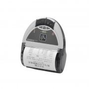 Imprimanta mobila termica Zebra EZ320 Bluetooth