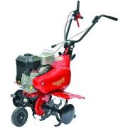 Motozappa eurosystem garden euro-5 rm b&s ohv 4t hp. 5,5