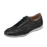 Fratelli Lady-Sneakers, 42 - Schwarz
