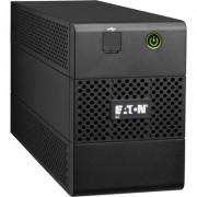UPS Eaton 5E 850VA USB 230V