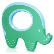 Philips Elefante Mordedor Avent 3m+