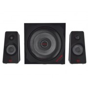 Trust GXT 638 Speakerset