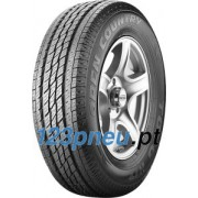 Toyo Open Country H/T ( 255/55 R18 109V XL )