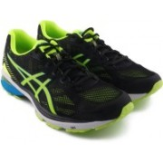 Asics GT-1000 5 Running Shoes For Men(Multicolor)