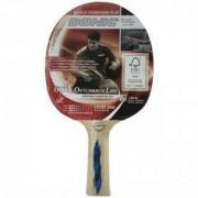Хилка за тенис на маса DONIC Waldner 600 FCS, MTS724406