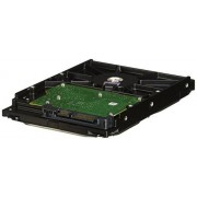 "Seagate Desktop HDD 500GB 7200RPM SATA 3Gb/s 16 MB Cache 3.5""- Internal Drive Retail Kit (ST3500641AS-RK)"