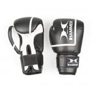 HAMMER BOXING Boxhandschuhe Fit 2 - 6oz