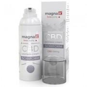 Magna GT Crème au CBD pour le Psoriasis (Soriform)