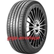 Goodyear Eagle F1 Asymmetric 2 ( 255/40 R20 101Y XL AO )