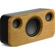 Boxa portabila Bluetooth KitSound Soul 2 Wooden