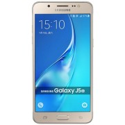 Smartphone SAMSUNG J510 Galaxy J5 (2016), Quad Core, 16GB, 2GB RAM, Dual SIM, 4G, Gold