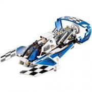 Lego Technic 42045 Wyścigowy wodolot - BEZPŁATNY ODBIÓR: WROCŁAW!