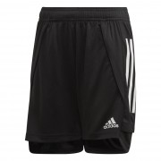 adidas Condivo 20 Trainings Shorts Kinder - EA2501