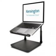 Notebook állvány, állítható magasság, KENSINGTON, SmartFit Riser (BME52783)