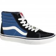 Sneakers unisex Vans SK8 HI VD5INVY