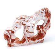 PENN PLAX Canyon Rock - Colored Medium 23x15cm