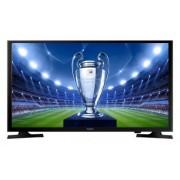SMART Tv 81cm SAMSUNG UE32J5200