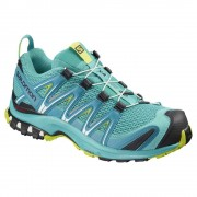 Salomon Zapatillas trail running Salomon Xa Pro 3d