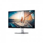 "Dell S2319H 23"" Full HD 1920x1080 5ms VGA HDMI Led Ekran Monitör"