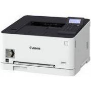 Canon Färglaserskrivare CANON LBP611Cn
