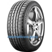 Nexen Winguard Sport ( 275/40 R19 105V XL 4PR )