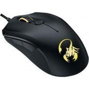 Miš Genius Scorpion M6-600, igraći, crni