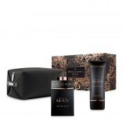 Bvlgari Man In Black SET 100 ML Eau de Parfum - Cofanetti
