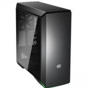 Кутия Cooler Master MasterCase MC600P, черен, CM MASTER CASE MC600P