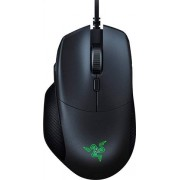 Razer Basilisk Essential 6,400 DPI Right Handed Wired Gaming Mouse, A