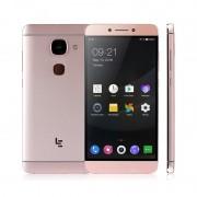 LeTV Leeco Le Max 2 X820 4G VoLTe 4GB RAM 32 GB ROM Android 6 Snapdragon 820 Quad Core Tip C Senzor Amprenta
