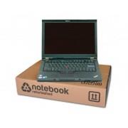 Lenovo ThinkPad T420 Intel Core i5 M2450 2.5 GHz. · 4 Gb. DDR3 RAM · 320 Gb. SATA · DVD-RW · COA Windows 7 Professional · Webcam