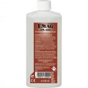 Lichid pentru dispozitiv de curatat carburatoare ultrasonic