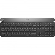 Logitech Craft Advanced Keyboard