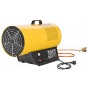 MASTER Hordozható PB gázos fűtőberendezés BLP73M (73kW)