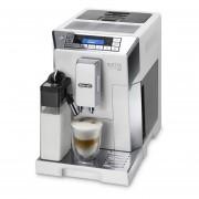 Cafetera Súper Automática Delonghi Eletta Cappuccino ECAM45.760.W