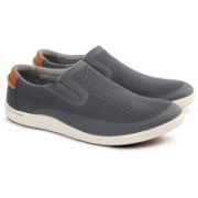 Clarks MAPPED STEP BLUE Sneakers For Men(Blue)