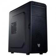 Кутия FSP CMT110 ATX, FORT-CASE-CMT110