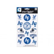 air force spirit stickers Case of 24