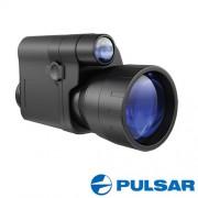 Monocular Night Vision Pulsar Digital NV Digiforce 860VS