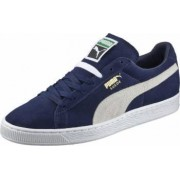 Pantofi Sport Barbati Puma Suede Classic + Marimea 40