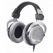 beyerdynamic DT 990 Edition 32 Ohmios Premium Auriculares,abiertos