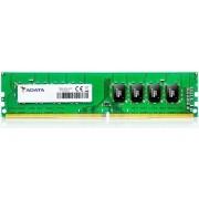 Pamięć RAM ADATA Premier AD4U2400316G17-S DDR4 UDIMM 16GB 2400 MHz
