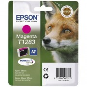 Cartridge Epson T1283 magenta, Stylus Office BX305F/SX125/SX425/S22