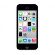 iPhone 5c 32 Go - blanc